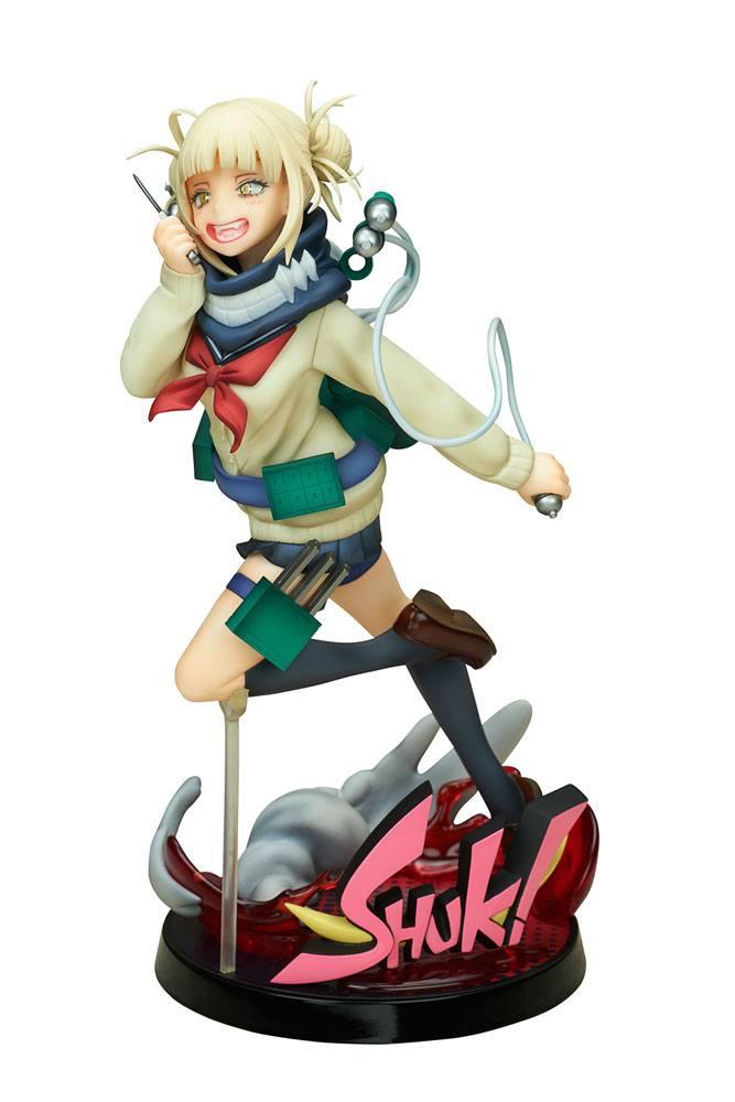 bellfine-my-hero-academia-himiko-toga-hero-suit-1:8-statue-toyslife