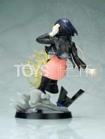 bellfine-my-hero-academia-kyoka-jiro-1:8-statue-toyslife-04
