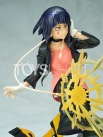 bellfine-my-hero-academia-kyoka-jiro-1:8-statue-toyslife-06