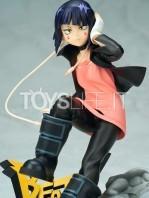 bellfine-my-hero-academia-kyoka-jiro-1:8-statue-toyslife-08