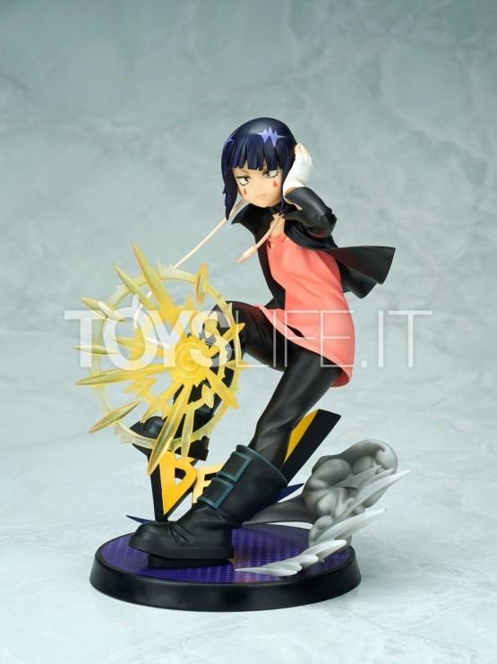 bellfine-my-hero-academia-kyoka-jiro-1:8-statue-toyslife-icon