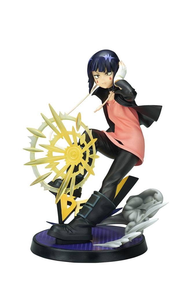 bellfine-my-hero-academia-kyoka-jiro-1:8-statue-toyslife