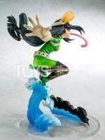 bellfine-my-hero-academia-tsuyu-asui-hero-suit-pvc-statue-toyslife-02