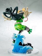 bellfine-my-hero-academia-tsuyu-asui-hero-suit-pvc-statue-toyslife-03