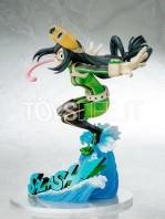 bellfine-my-hero-academia-tsuyu-asui-hero-suit-pvc-statue-toyslife-04