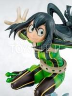 bellfine-my-hero-academia-tsuyu-asui-hero-suit-pvc-statue-toyslife-06