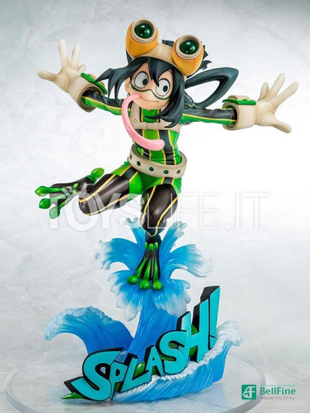 bellfine-my-hero-academia-tsuyu-asui-hero-suit-pvc-statue-toyslife-icon