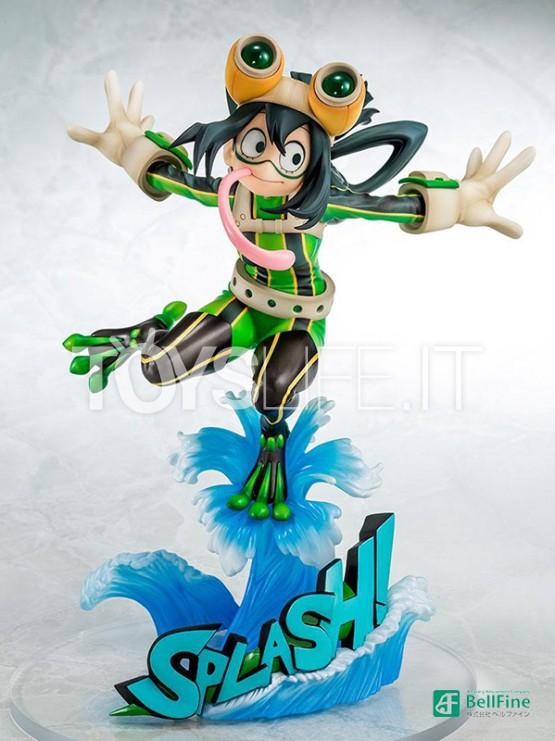 bellfine-my-hero-academia-tsuyu-asui-hero-suit-pvc-statue-toyslife-icon