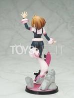 bellfine-my-hero-academia-uchako-uraraka-hero-suit-pvc-statue-toyslife-02