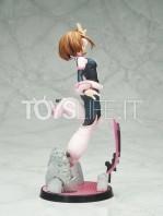 bellfine-my-hero-academia-uchako-uraraka-hero-suit-pvc-statue-toyslife-03