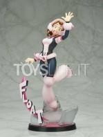 bellfine-my-hero-academia-uchako-uraraka-hero-suit-pvc-statue-toyslife-04