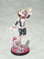 bellfine-my-hero-academia-uchako-uraraka-hero-suit-pvc-statue-toyslife-05