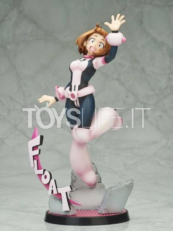 bellfine-my-hero-academia-uchako-uraraka-hero-suit-pvc-statue-toyslife-icon
