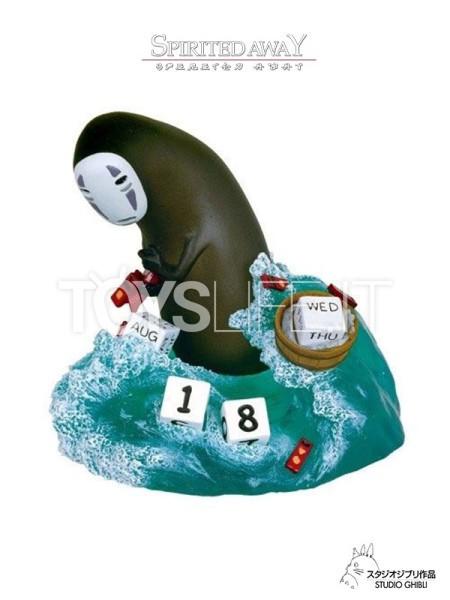benelic-studio-ghibli-spirited-away-perpetual-calendar-toyslife-icon