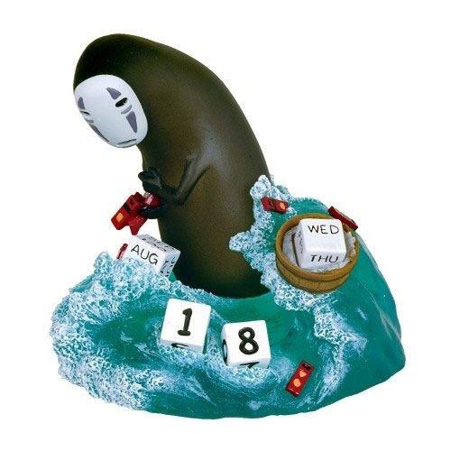 benelic-studio-ghibli-spirited-away-perpetual-calendar-toyslife