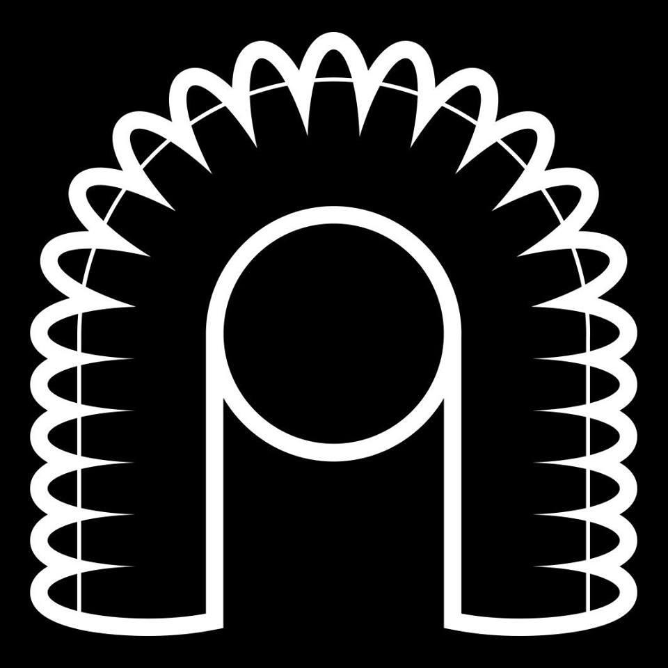 big-chief-logo