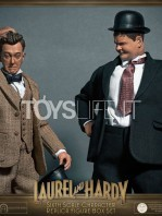 big-chief-stan-laurel-and-oliver-hardy-classic-suits-figures-pack-toyslife-10