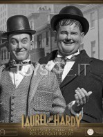 big-chief-stan-laurel-and-oliver-hardy-classic-suits-figures-pack-toyslife-11
