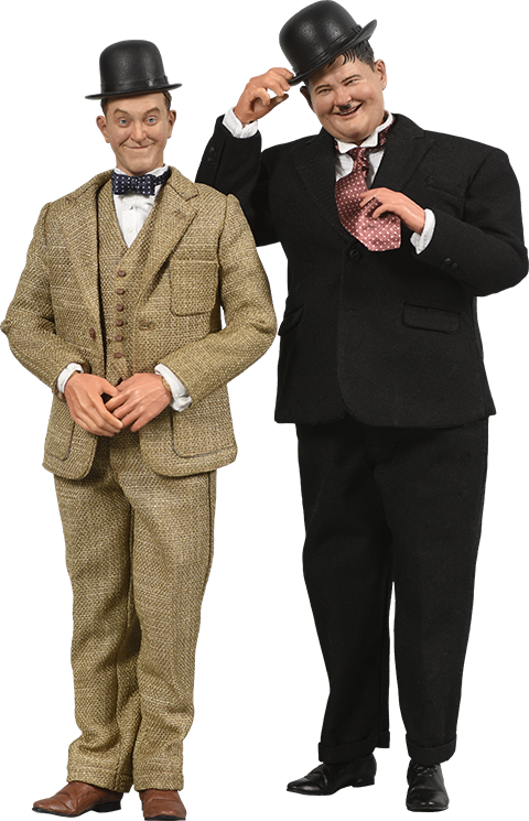 big-chief-stan-laurel-and-oliver-hardy-classic-suits-figures-pack-toyslife