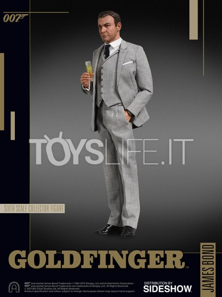big-chief-studio-007-goldfinger-james-bond-sixth-scale-toyslife-icon