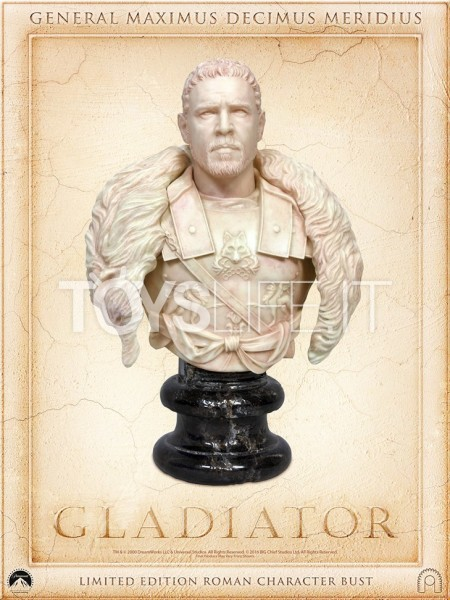 big-chief-studio-general-maximus-decimus-meridius-bust-toyslife-icon