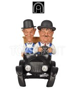 big-chief-studio-laurel-&-hardy-resin-back-coin-toyslife-icon