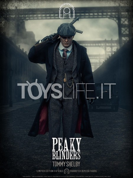 big-chief-studio-peaky-blinders-tommy-shelby-1_6-figure-toyslife-icon