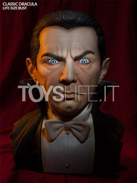 black-heart-enterprices-dracula-classic-lifesize-bust-toyslife-icon