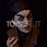 black-heart-enterprices-nosferatu-classic-lifesize-bust-toyslife-icon