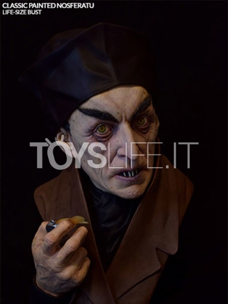 black-heart-enterprices-nosferatu-classic-lifesize-bust-toyslife-icon