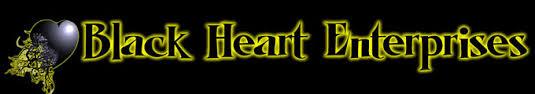 black-heart-enterprices-toyslife-logo