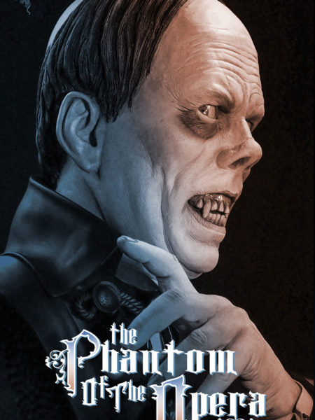 black-heart-enterprises-the-phantom-of-the-opera-lon-chaney-sr-lifesize-bust-toyslife-icon