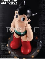 blitzway-astroboy-atom-deluxe-figure-toyslife-03
