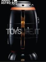 blitzway-astroboy-atom-deluxe-figure-toyslife-09