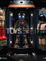 blitzway-astroboy-atom-deluxe-figure-toyslife-10