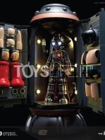 blitzway-astroboy-atom-deluxe-figure-toyslife-11