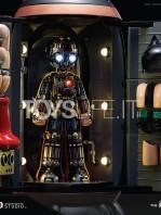 blitzway-astroboy-atom-deluxe-figure-toyslife-12