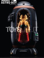 blitzway-astroboy-atom-deluxe-figure-toyslife-13