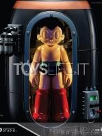 blitzway-astroboy-atom-deluxe-figure-toyslife-14