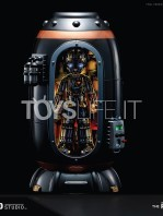 blitzway-astroboy-atom-deluxe-figure-toyslife-16