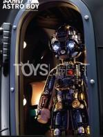 blitzway-astroboy-atom-deluxe-figure-toyslife-17