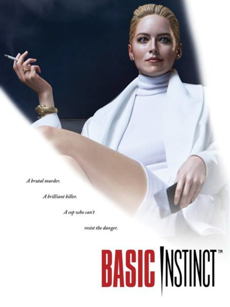 blitzway-basic-instinct-sharon-stone-catherine-tramell-superb-scale-statue-toyslife-icon