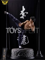 blitzway-bruce-lee-80th-anniversary-1:4-statue-toyslife-01