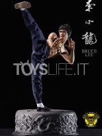 blitzway-bruce-lee-80th-anniversary-1:4-statue-toyslife-03