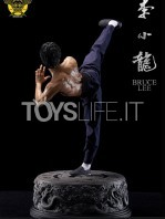 blitzway-bruce-lee-80th-anniversary-1:4-statue-toyslife-05