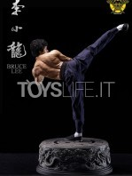 blitzway-bruce-lee-80th-anniversary-1:4-statue-toyslife-06