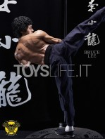 blitzway-bruce-lee-80th-anniversary-1:4-statue-toyslife-07