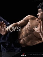 blitzway-bruce-lee-80th-anniversary-1:4-statue-toyslife-09