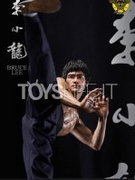 blitzway-bruce-lee-80th-anniversary-1:4-statue-toyslife-11