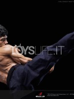 blitzway-bruce-lee-80th-anniversary-1:4-statue-toyslife-14